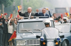 aro ceausescu