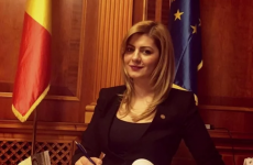 Aida Căruceru