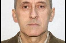 Ernest Andrei Moldoveanu