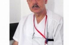 Viorel Milcu