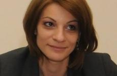 Diana Tusa