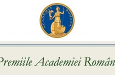 premii academia romana