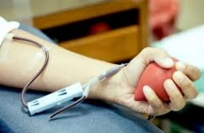 donator de sange