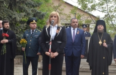 Alla Pilipețcaia