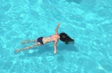 deces piscina