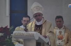 iosif paulet episcop