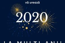 lma 2020