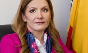 dr. Adriana Nica spital universitar