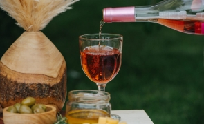 vin de cocos