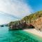 Pelion plaja grecia turism