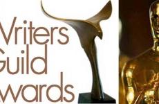 Premii Sindicatul cineastilor
