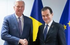Ludovic Orban Barnier