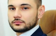 Mihai Teodor