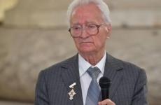 Eugeniu Iordachescu