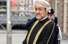Haitham bin Tariq al-Said