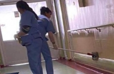 bagdasar arseni spital