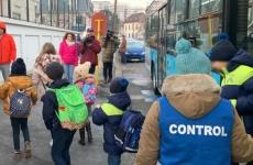 autobuz scolar bucuresti