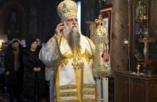 Varsanufie Arhiepiscopul Râmnicului
