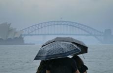 Ploi Australia
