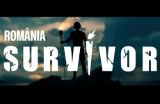 Emisiunea survivor