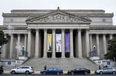 Arhivele Nationala SUA