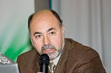 Gigi Gavrila