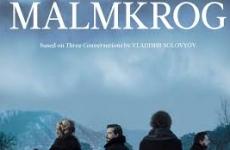 Poster Malmkrog