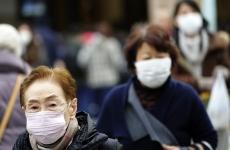 pneumonia virala boala masca
