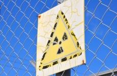 CNU Compania Nationala a Uraniului