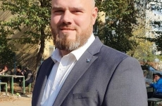 Andrei Mustășea