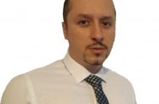 Marius Daniel Dumitrașcu