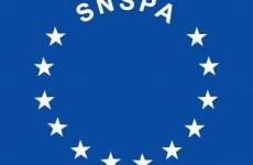 SNSPA