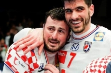 croatia semifinalista campionat european handbal