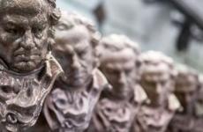 premiile Goya