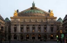 Opera din Paris