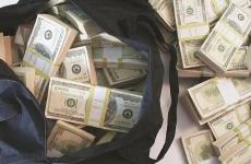 genti cu bani