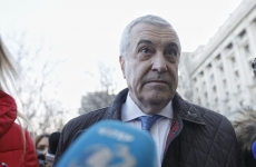 Inquam Călin Popescu Tăriceanu