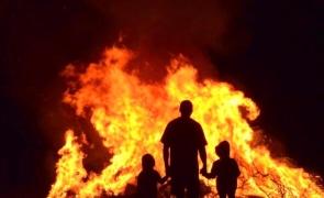 incendii