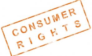 Protectia Consumatorilor