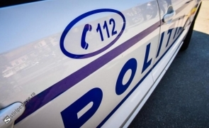 112 politia politie