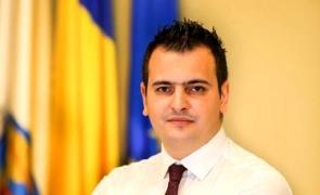 Voicu Ion Valentin