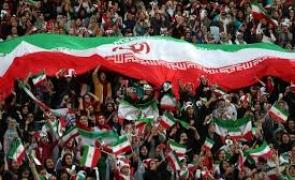 Meciuri Iran