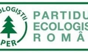 PER ecologistii