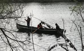 grindeanu ciolacu dragnea barca