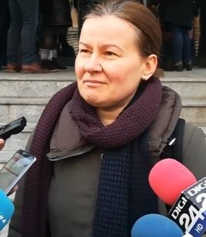Gabriela Scutea