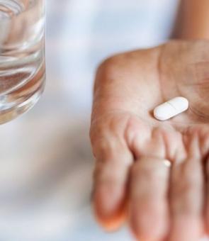 pastila medicament