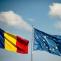 romania ue comisia europeana
