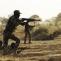 Jandarmi Mali