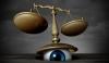 justitie subteran ochi