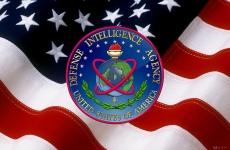 DIA agentia de informatii a armatei americane